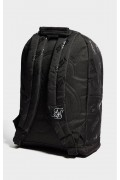 SikSilk  Logo Pouch Backpack